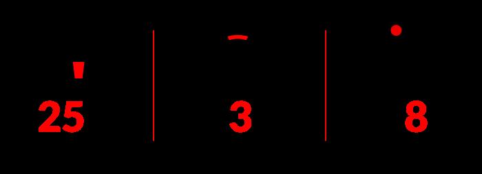 Practicar curso de conducción categoría a1