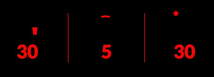 Practicar curso de conducción categoría C1