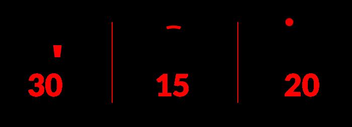Practicar curso de conducción categoría C3